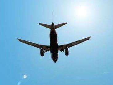 Առաջարկվում է նոր եւ Հայաստանում արդեն գործող ավիափոխադրողներին տրամադրել հարկային արտոնություններ նոր ուղղություններ բացելու դեպքում