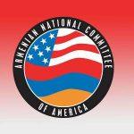 ԱՄՆ-ն պետք է դադարեցնի Ադրբեջանի համար առեւտրի արտոնյալ ռեժիմը.Ամերիկայի Հայ դատի հանձնախումբ