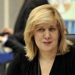 ԵԽ հանձնակատարը Ադրբեջանի իշխանություններին կոչ է արել բարելավել մարդու իրավունքների հետ կապված իրավիճակը