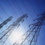 Ամփոփվել են «ԵԱՏՄ երկրներում էներգիայի արդյունավետության խթանման շրջանակ» տարածաշրջանային ծրագրի արդյունքները