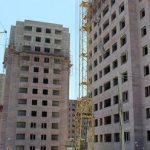 Երեւանում նոր կառուցվող շենքի 8-րդ հարկից 25-ամյա երիտասարդը վայր է ընկել եւ հիվանդանոցի ճանապարհին մահացել