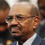 Սուդանի նախկին նախագահ Օմար ալ Բաշիրը շաբաթ 10 տարվա ազատազրկման է դատապարտվել նրան առաջադրված կոռուպցիայի մեղադրանքներով