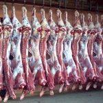 Հանրային սննդի կետերը պետք է իրացնեն միայն սպանդանոցային ծագման միս և մսեղիք․ՍԱՏՄ