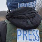 2019 թվականի սկզբից աշխարհի 26 երկրներում սպանվել է 75 լրագրող