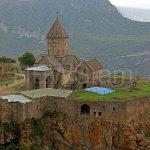 Ռուսաստանից Հայաստան տուրուղեւորությունների թիվը 2019 թվականի 9 ամիսներին 24 տոկոսով աճել է՝ հասնելով մինչեւ 406 հազարի