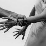 ՀՀ-ում կանանց 20 տոկոսը ստիպված է եղել լքել իր աշխատանքը՝ սեռական ոտնձգության արդյունքում. քննարկում