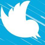 Twitter-ը նշել է ամենաքննարկված թեմաները