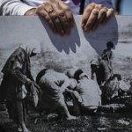 Սենատոր Քեւին Քրամերն արգելափակել է Հայոց ցեղասպանության մասին բանաձեւը