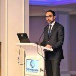 Տիգրան Ավինյանը մասնակցել է Համաշխարհային բանկի կողմից կազմակերպած «Հայաստանի տեխնոլոգիական ներուժի իրացում» աշխատաժողովին