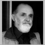 Մահացել է Ռուսաստանի ժողովրդական արտիստ, ՀՀ արվեստի վաստակավոր գործիչ Մաքսիմ Սահակի Մարտիրոսյանը