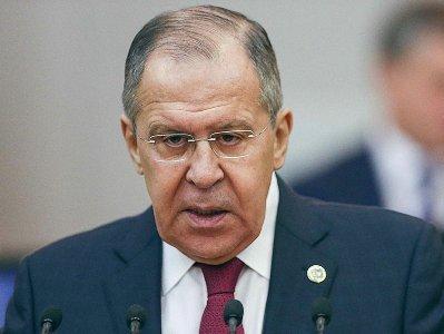 ՌԴ-ն հույս ունի, որ Ադրբեջանը, ՀՀ-ն եւ ԵԱՀԿ ՄԽ երկրները Բրատիսլավայում հնգակողմ հայտարարություն կընդունեն. Լավրով