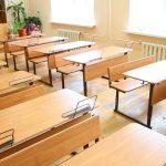 Հափշտակություն, պաշտոնեական կեղծիք եւ յուրացում. Վանաձորի դպրոցներից մեկի տնօրենը հափշտակել է 6 մլն դրամ