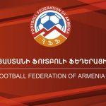 Հայաստանի ֆուտբոլի ֆեդերացիան հրապարակել է կազմակերպության գործադիր կոմիտեի անդամության թեկնածուների անունները