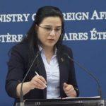 Թուրքիան սպառնալիք է մնում հայ ժողովրդի անվտանգության համար