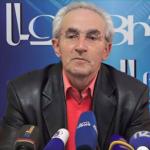 Հայաստանի սեյսմիկ վիճակը.ուղիղ
