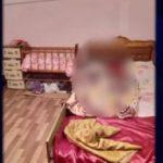 Չինարիում կնոջը դաժանաբար սպանելու դեպքի վերաբերյալ ոստիկանությունը տեսանյութ է հրապարակել