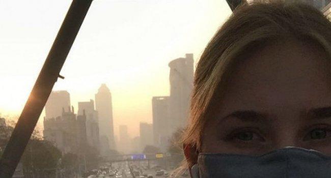 Ինչ է իրականում կատարվում չինական Ուհան քաղաքում