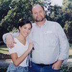 Մեգան Մարքլի հայրը հայտարարել է, որ պատրաստ է ցուցմունք տալ դստեր դեմ