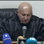 Մանվել Գրիգորյանն ազատ արձակվեց