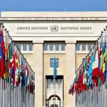 ՄԱԿ աշխատանքային խումբը կդիտարկի մարդու իրավունքների հետ կապված իրավիճակը Հայաստանում