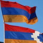 ՀՀ-ի եւ Արցախի պատգամավորները հայտարարություն ընդունեցին Բաքվում հայերի ջարդերի դատապարտման մասին
