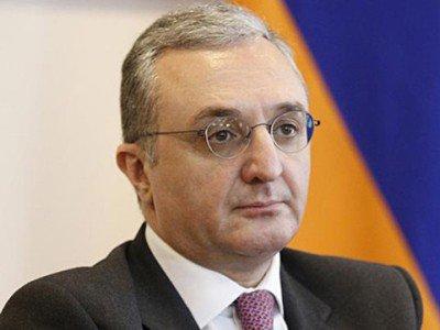 Դեռեւս չկա Հայաստանի եւ Ադրբեջանի առաջնորդների հանդիպման ստույգ ժամկետ․ ՀՀ ԱԳ նախարար