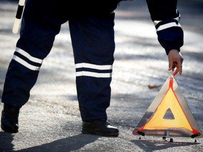 Ռուսաստանում Հայաստանի դեսպանությունը մանրամասներ է հայտնել Սարատովի ողբերգական վթարից