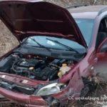 Վանաձոր-Դիլիջան ճանապարհին մեքենան 30 մետր սահել է ձորը. 5 վիրավորներից 4-ը կանայք ու աղջիկներ են