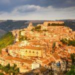 Իտալիաում սկսվել է 90 պատմական շենքերի իսպառ վաճառքը` 1 եվրոյով