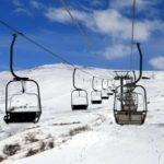 Ծաղկաձորը ԱՊՀ լավագույն լեռնադահուկային հանգստավայրերի թոփ տասնյակում է