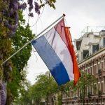 Նիդերլանդներից Հայաստան այցելությունների թիվը 2019-ի 10 ամիսներին 23 տոկոսով ավելացել է