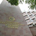 «Իրականացվում է նախնական ուսումնասիրություն». ՔԿ-ն՝ փաստաբանի եւ վստահորդի միջեւ խոսակցության գաղտնալսման մասին