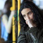 Վաղ ժամկետներում վիժումը եւ արտարգանդային հղիությունը կարող են լուրջ բացասական ազդեցություն ունենալ հոգեվիճակի վրա