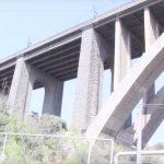 Միջին տարիքի տղամարդը Կիեւյան կամրջից իրեն ցած է նետել