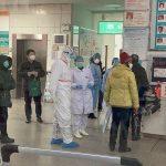 Չինական կորոնավիրուս. Մահացողների թիվն աճում է, Չինաստանում քաղաքներ են փակում
