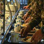 ՊՆ-ն հայտարարել է սնունդ մատուցելու ծառայության գնման գործընթաց