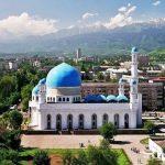 ԵՏՄ կառավարությունների ղեկավարները կմասնակցեն «Digital Almaty. գլոբալ տնտեսության թվային ապագան» միջազգային համաժողովին