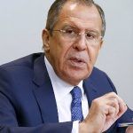 ՌԴ ԱԳՆ-ն հայտարարել է, որ առկա է ղարաբաղյան հակամարտության կարգավորման իրականացման որոշակի շարժ