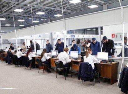 ՊԵԿ Հյուսիսային մաքսատուն-վարչությունը հունվարի 10-ից անցնում է աշխատանքային ընդհանուր ռեժիմի