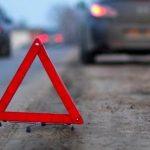 ՃՏՊ ՌԴ Սարատովի մարզում. Զոհվել է ՀՀ մեկ քաղաքացի, երկուսը՝ վիրավոր են. Դեսպանատուն