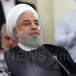 Իրանը ներկայում ավելի մեծ ծավալով ուրան է հարստացնում, քան մինչեւ 2015 թվականի միջուկային գործարքի կնքումը.Ռոհանի