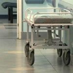 «Մեղրու տարածաշրջանային բժշկական կենտրոն» ՓԲ ընկերությունում հայտնաբերված չարաշահումների բոլոր հանգամանքները պարզելու ուղղությամբ