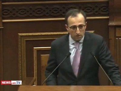 Հայաստանի քաղաքացիները արդեն համարյա չեն գնում Վրաստան սրտի վիրահատության համար.նախարար