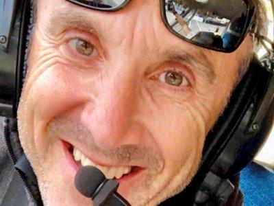 Լեգենդար բասկետբոլիստ Կոբի Բրայանտի կործանված ինքնաթիռի օդաչուն Արա Զոբայանն էր