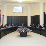 Հայաստան-ԵՄ ներդրումային համաժողովի հիմնական նպատակը բազմապրոֆիլ օտարերկրյա ներդրումների ներգրավումն է. Ավինյան
