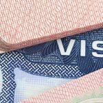 ՀՀ եւ ՉԺՀ քաղաքացիները փոխադարձ այցեր կարող են կատարել առանց մուտքի արտոնագրի