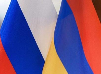 Հայ-Ռուսական համալսարանի ռեկտոր Արմեն Դարբինյանը եւ  ՀՀ մարդու իրավունքների պաշտպան Արման Թաթոյանը  ստորագրել են համագործակցության հուշագիր