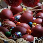 Այս տարի ե՞րբ է նշվելու Սուրբ Զատիկը