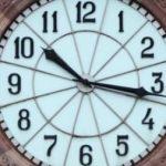 Կառավությունը դեմ է ՀՀ տարածքում ժամանակի հաշվարկման կարգը փոխելուն