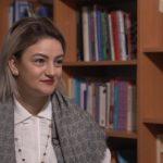 Երևանում թալանել են ԿԳՄՍ նախարարի տեղակալի բնակարանը